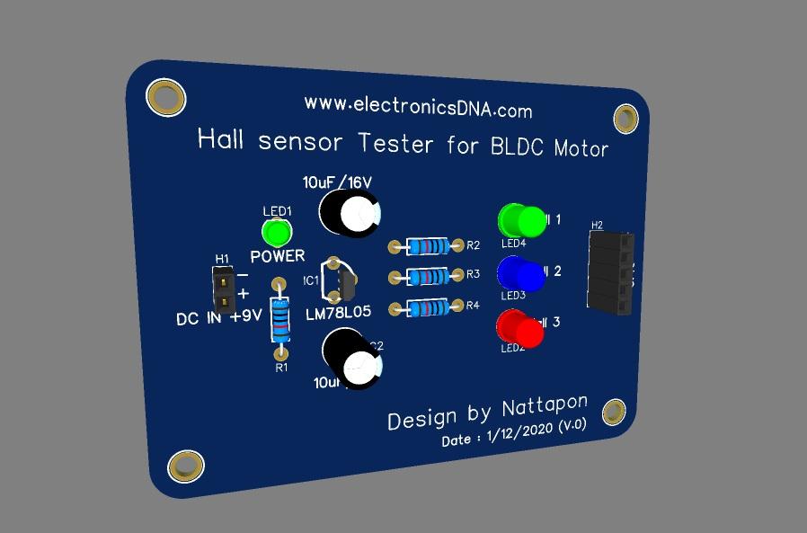 www.electronicsdna.com